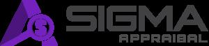 sigma-auction-sigma-appraisal-logo