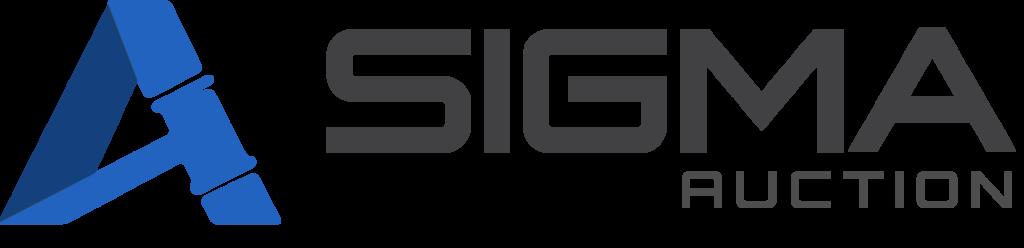 sigma-auction-transparent-logo