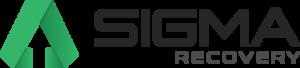 sigma-recovery-transparent-logo-sigma-auction