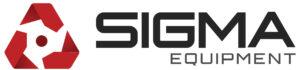 sigma_equipment-logo-lg-transparent-sigma-auction
